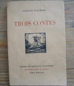 Contes2