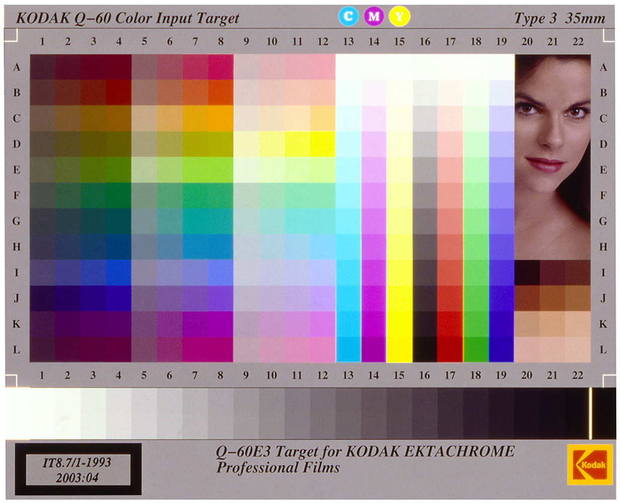 Best Image of Colors Test Coloring Steps