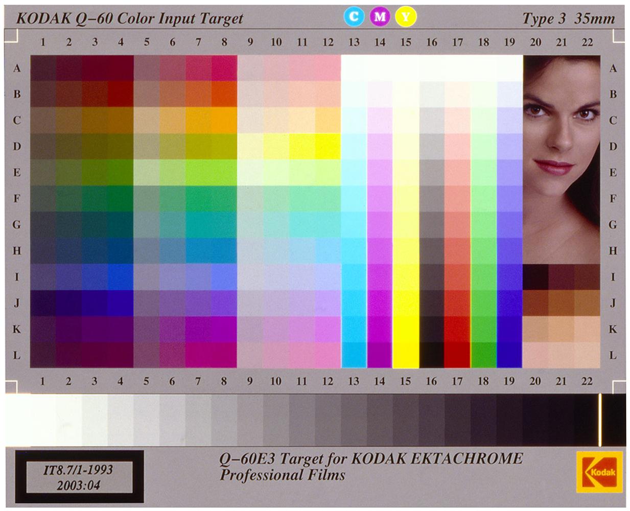 Color goes electric triple canopy nvjuhfo Choice Image