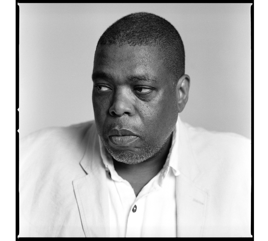 A Benefit for Triple Canopy Honoring Hilton Als  sc 1 st  Triple Canopy & A Benefit for Triple Canopy Honoring Hilton Als - Triple Canopy